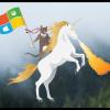 Windows 10 Build 10147: видео, подробности и личное мнение
