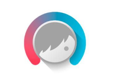 Facetune — фоторедактор для селфи