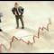 Статистика операционных систем за февраль 2015