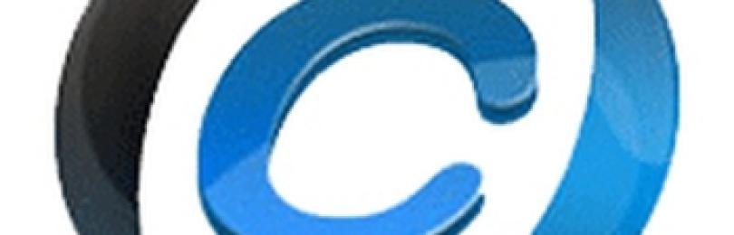 Программа для оптимизации системы – Advanced SystemCare 6 Beta 2.0