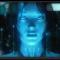 Cortana – душа будущих Windows