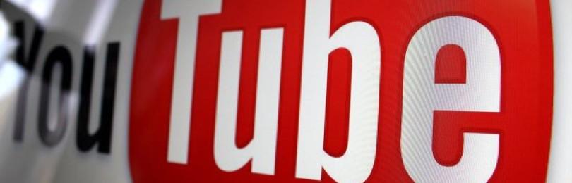 Как извлечь субтитры из видео YouTube