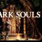 Dark Souls 2: геймплейный трейлер