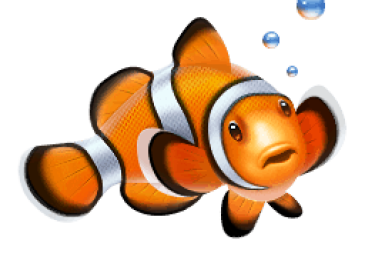 Не работает Clownfish. Что делать?