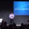 Финальная сборка Windows 10 будет выпущена летом