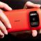 Nokia PureView: хронология выпуска самых интересных смартфонов финской компании