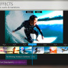 Обзор мобильного видеоредактора PowerDirector