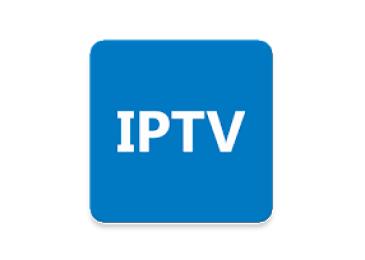 Обзор приложения IPTV для Android