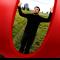 Веб-браузер Opera обновился до версии 11.64