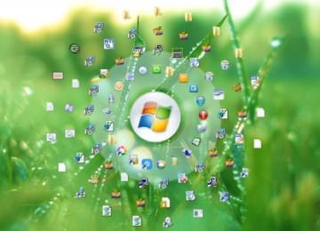 3 программы для замены панели задач Windows