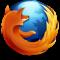 Firefox ожидают крупное обновление движка и новый менеджер загрузок