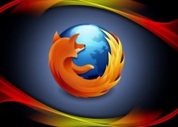 Firefox OS: неожиданный успех Mozilla
