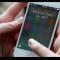 Hey, Siri: Apple позаимствовала у Google идею бесконтактного управления