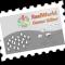 Программа для создания курсоров – RealWorld Cursor Editor 2012