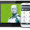 ESET NOD32 Mobile Security для Android – 3 месяца бесплатно