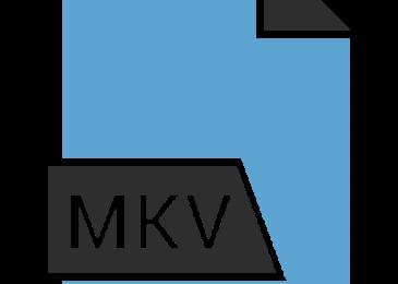 Чем открыть файл MKV
