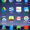ES Проводник Pro для Android