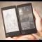 YotaPhone дешевеет и расширяет географию продаж