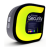 Comodo Internet Security Pro 2013- обзор