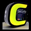 Comodo Internet Security Pro 2013- обзор