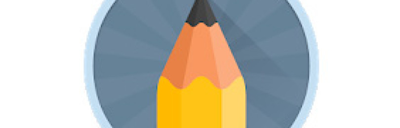 Обзор приложения – Рисовалка Paint Free