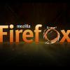 В Firefox появится одна из уникальных функций классической Opera