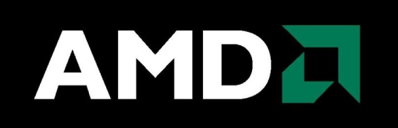 Microsoft подтвердила: старые процессоры AMD не поддерживают Windows 8.1
