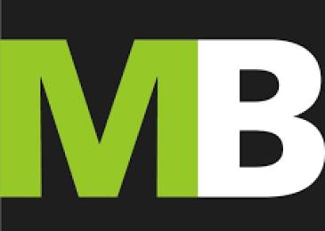 Платформа MaxiBooking – мощный инструмент для автоматизации работы отеля