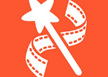 VideoShow: редактор видео на Android