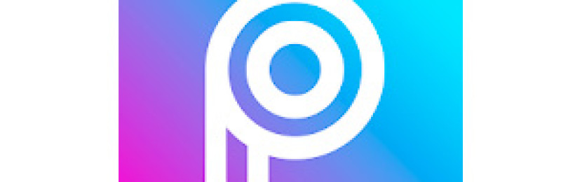 PicsArt Photo Studio – редактор фото