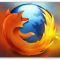 Firefox 33: что нового?