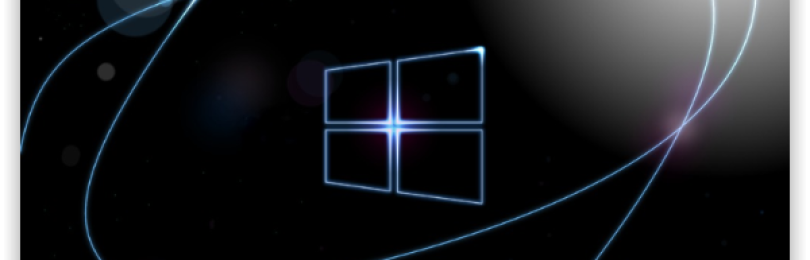 Скачать Windows 8.1 можно уже сейчас