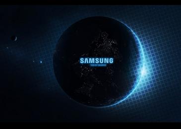 Новый флагман Samsung Galaxy покажут в ближайшие месяцы