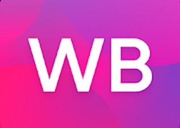 Мобильное приложение интернет-магазина Wildberries
