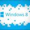 Как создать портативную USB версию Windows 8