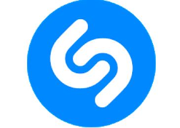 Обзор программы Shazam для поиска музыки на Android