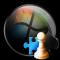 Как вернуть стандартные игры в ОС Windows