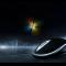 Windows 9: скриншоты и видео