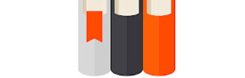 ЛитРес – читай книги онлайн