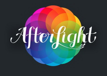 Afterlight – редактор фотографий для Android