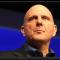 Стив Балмер покинул Microsoft