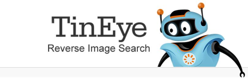 TinEye-сервис поиска дубликатов изображений. Рабочие методы уникализации картинок