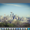 Adobe Photoshop Express теперь доступен для Windows 8 и Windows RT