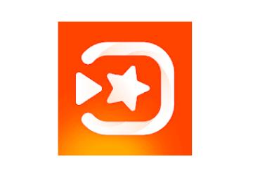Вива Видео – профессиональный видеоредактор на Android