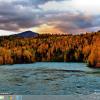 Темы для Windows 8.1: TOP-10 лучших тем