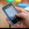 Nokia Asha 501 – смартфон за 99 долларов