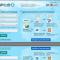 Обзор сайта Schoodle. Создание шаблона учебного расписания для печати постера