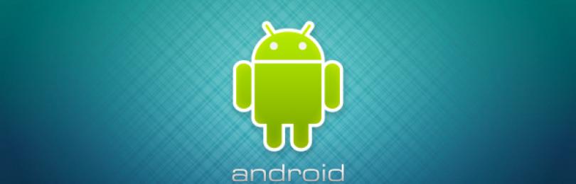 Пять лучших смартфонов под управлением ОС Android
