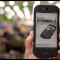 Что русского остаётся в YotaPhone и когда ждать выхода YotaPhone 3?