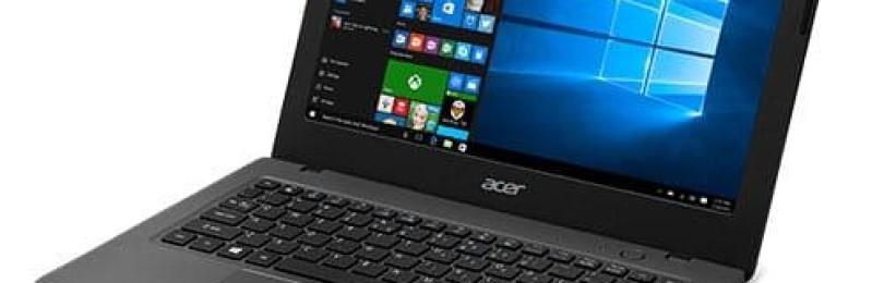 Скачать драйвера для Acer Aspire v3 571g